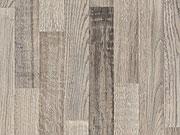 BBL242F-Ajaccio Oak
