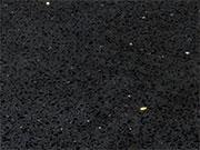 BO-Black Onyx-min