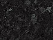 BT144BG-Moon Star Gloss