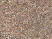 FS760CE-Fossil Terracotta