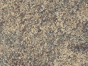 G169C-Granite Walnut