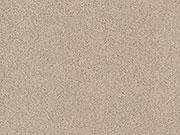 GN377PE-Fabrini Bright Brown