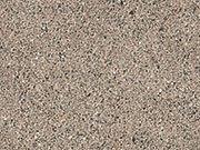 GT371CR-Porphyry Clay