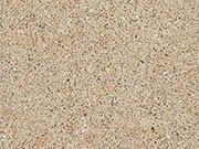 GT612CR-Porhpyry Sand