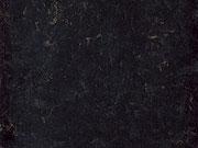 KP116C-Kleopatra Black Gold