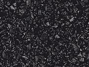 MK171CR-Terrazzo Black