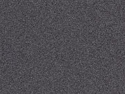 RS431C-Grey Speckle