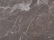 SL120SC-Marble Marquina Brown Grey