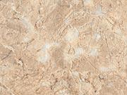 SL335RC-Marble Alhambra
