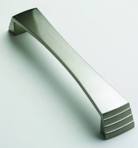Stepped Taper Handle